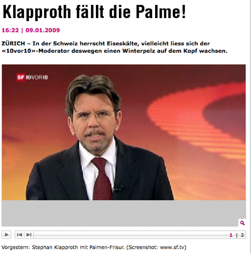 - stefan-klapproth-1